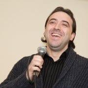 Mohamed Hacene